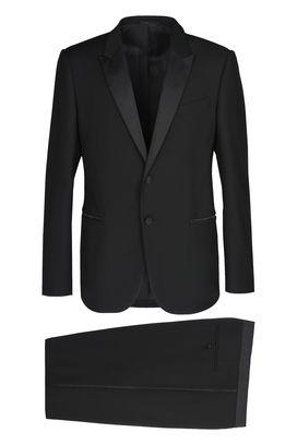 Armani Tuxedos Men tuxedo