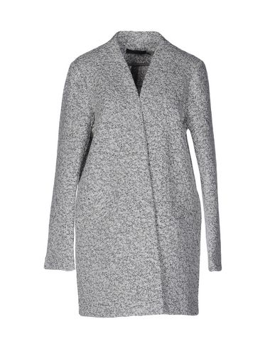 Легкое пальто ONLY 49228495AQ