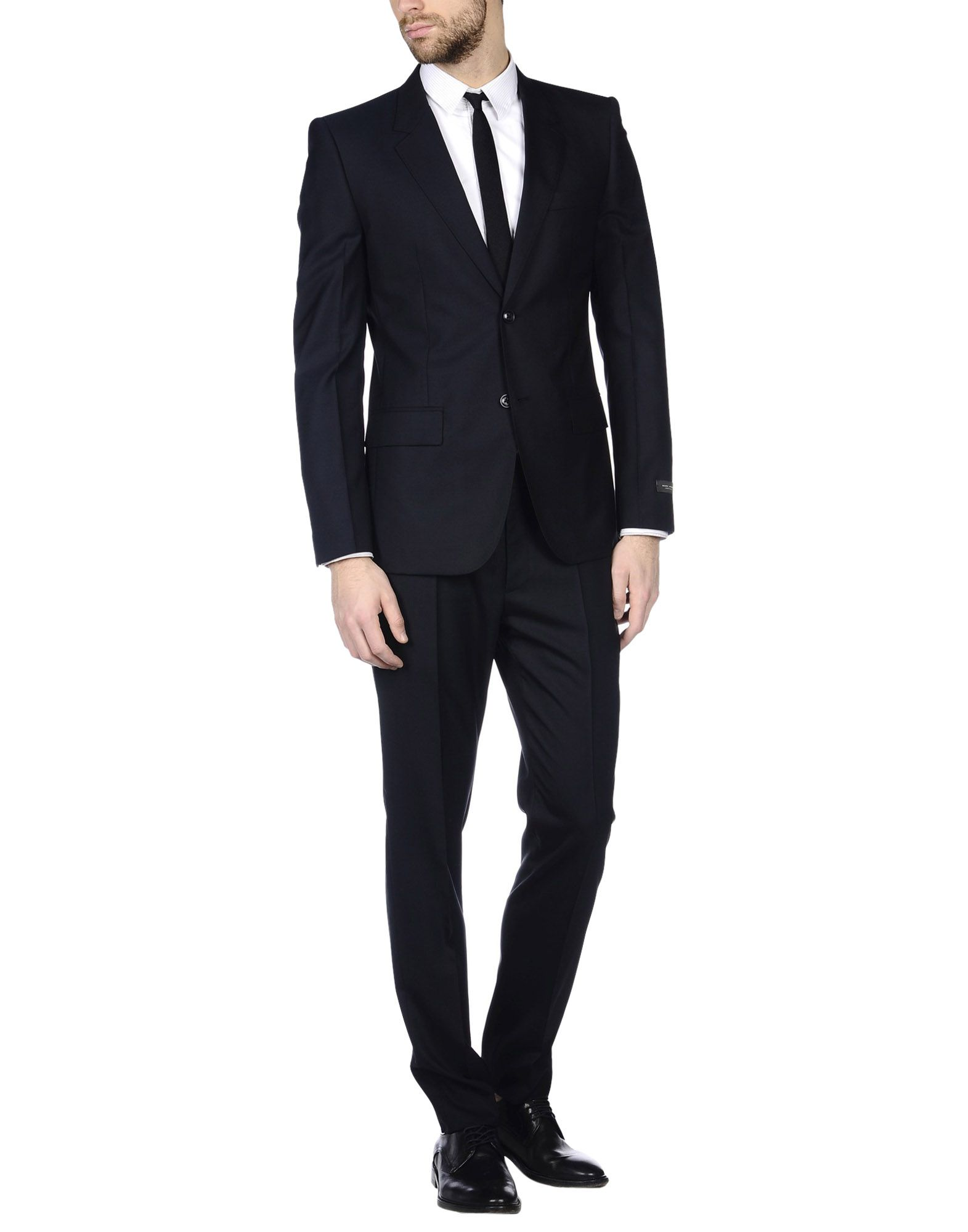 marc jacobs male marc jacobs suits