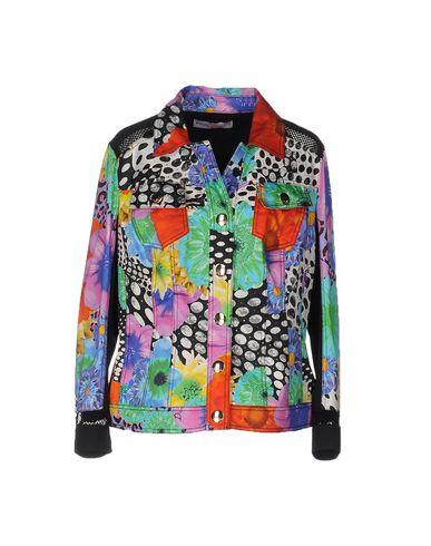 Куртка SEVERI DARLING 49230078AF