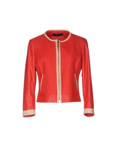Куртка TRU TRUSSARDI 49230759IF