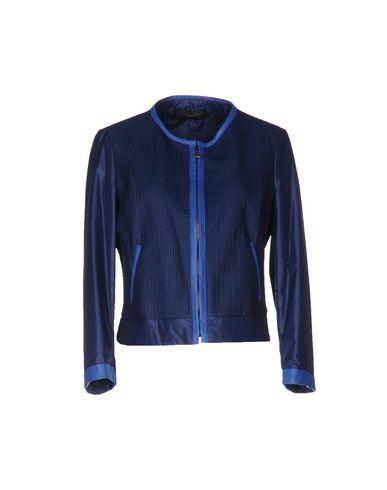 Куртка TRU TRUSSARDI 49230759QV