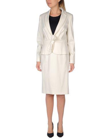 Классический костюм DIANA GALLESI 49230830BK