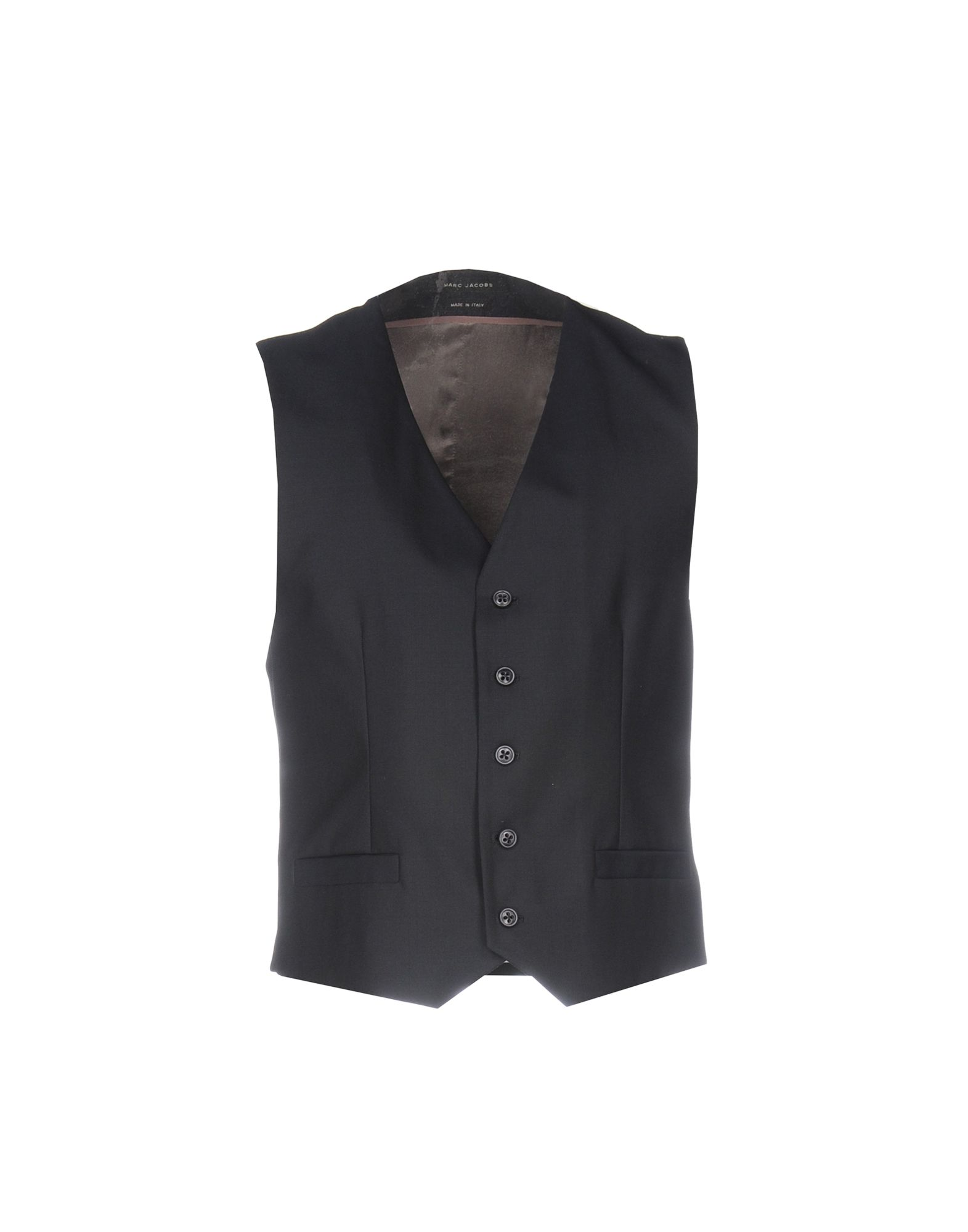marc jacobs male marc jacobs vests