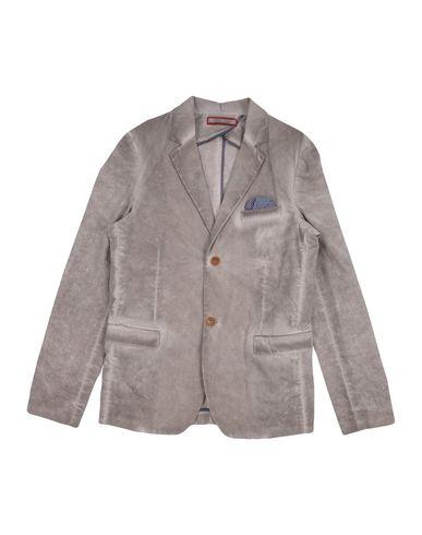Пиджак TAGLIATORE 49232054PF