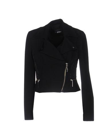 Куртка BYBLOS 49232502PT