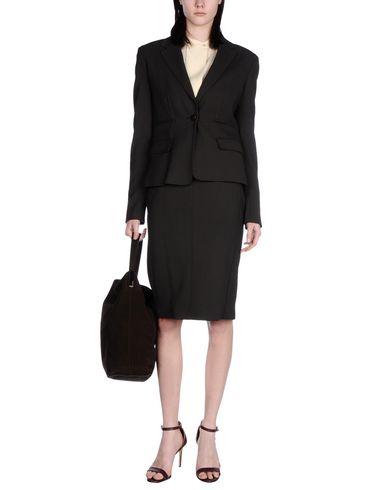 Классический костюм VERSACE JEANS COUTURE 49232857PV