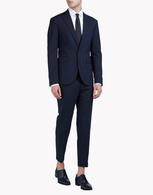 DSQUARED2 Suit U S74FT0283S40320524 f