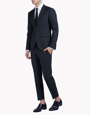 DSQUARED2 Suit U S74FT0283S47381001F f