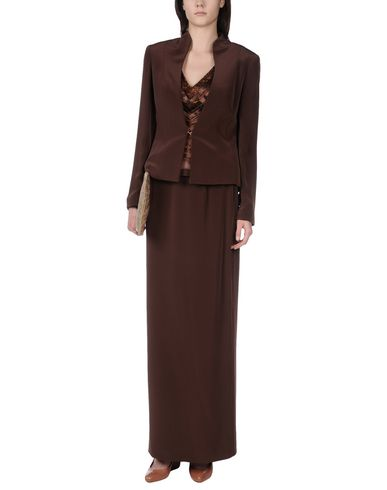 Классический костюм MUSANI COUTURE 49233533GQ