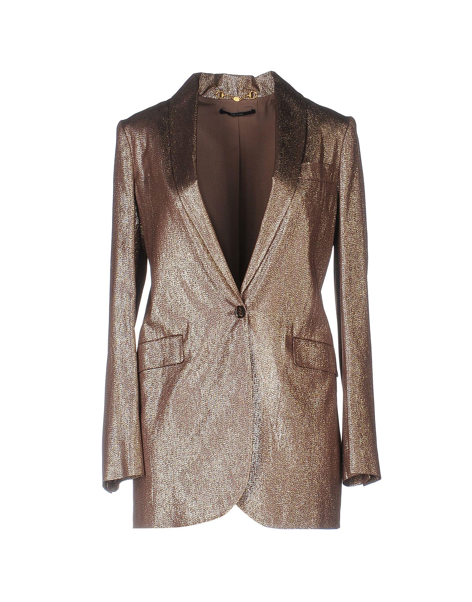gucci female gucci blazers
