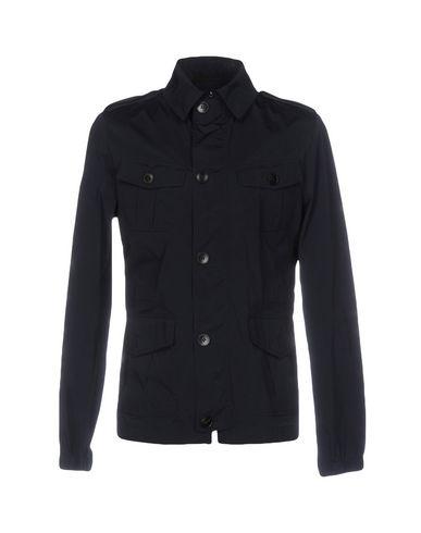 Куртка GUCCI 49234872NV