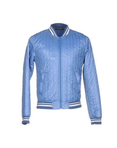 Куртка DOLCE & GABBANA 49235984GV