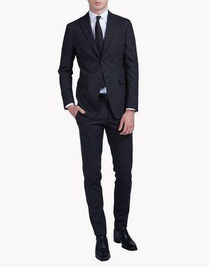 DSQUARED2 Suit U S74FT0285S40320855 f