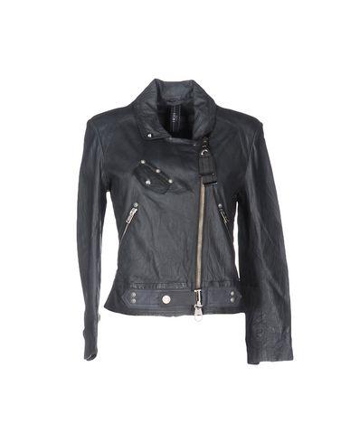 Куртка HIGH 49236724BO