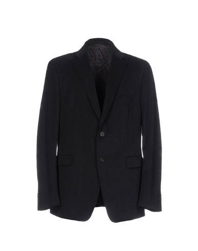 Пиджак ETRO 49236866QD