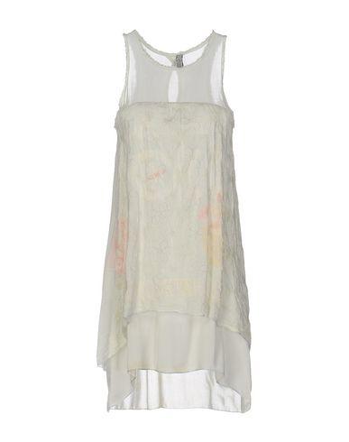 Короткое платье CAFENOIR 49236918SM