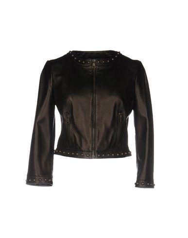 Куртка DOLCE & GABBANA 49237390IO