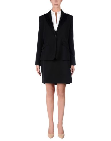 Классический костюм GUESS BY MARCIANO 49237700KJ