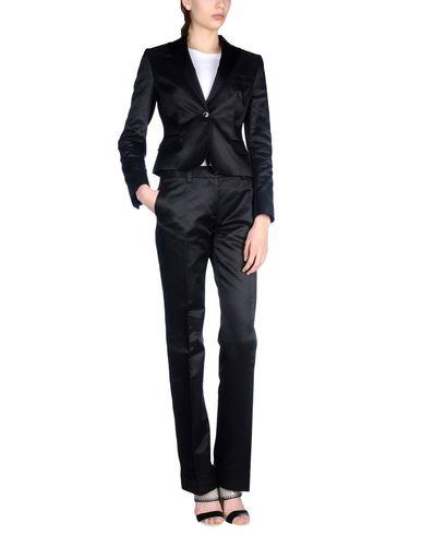 Классический костюм DOLCE & GABBANA 49239180FE