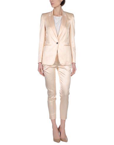 Классический костюм NEW YORK INDUSTRIE 49241516BA