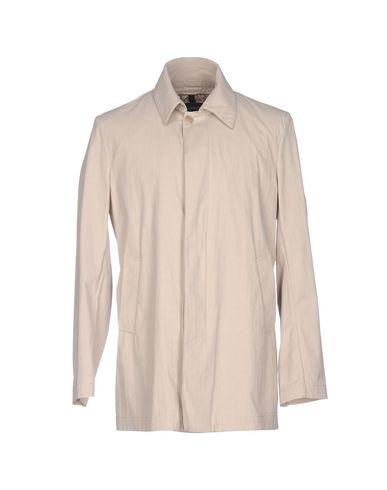 Легкое пальто AQUARAMA 49242430HX
