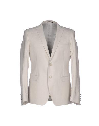 Пиджак PAOLONI 49242516TF