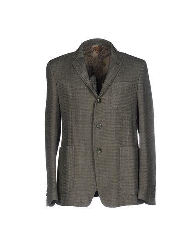 Пиджак ETRO 49242561TX