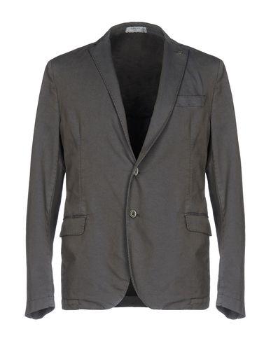 Пиджак MANUEL RITZ WHITE 49243453AG