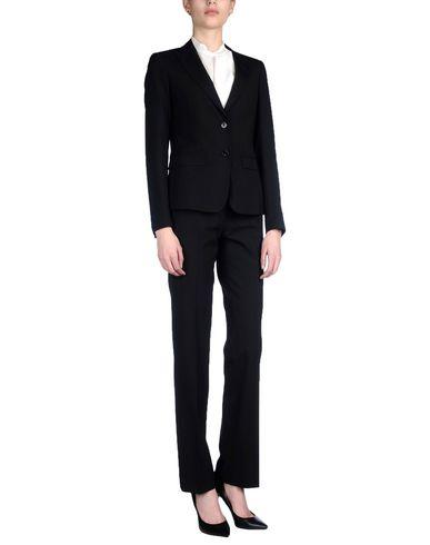 Классический костюм MAURO GRIFONI 49243459CE