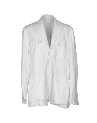 Пиджак SMALTO BY 49243527EW