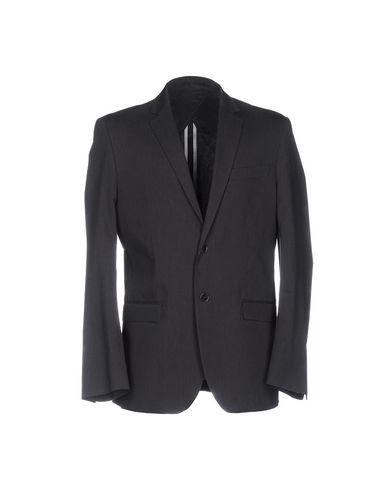 Пиджак от JOE ARNESS