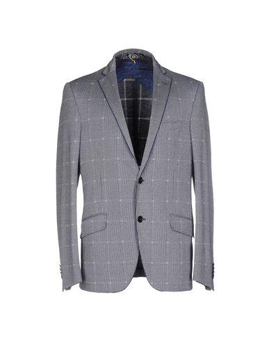 Пиджак ETRO 49243972TK