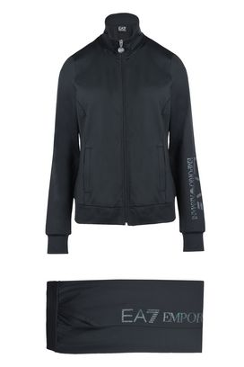 Armani Sweatsuits Women sweatsuits
