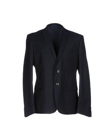 Пиджак DAVID NAMAN 49245020EH
