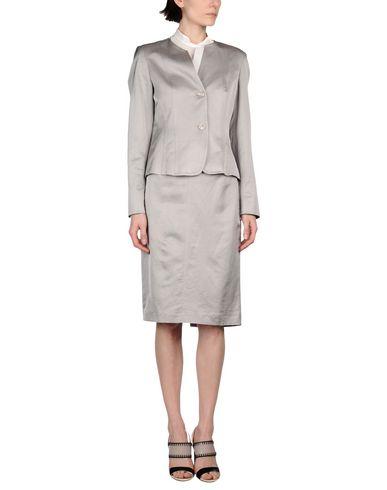 Классический костюм DIANA GALLESI 49245086HP