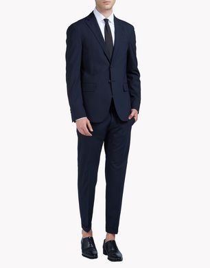DSQUARED2 Suit U S74FT0279S47415001F f