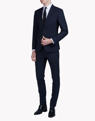 DSQUARED2 Suit U S74FT0280S40320524 f