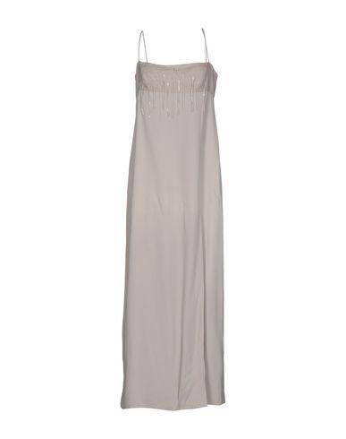 Длинное платье GIANFRANCO FERRE' STUDIO 49245926XM