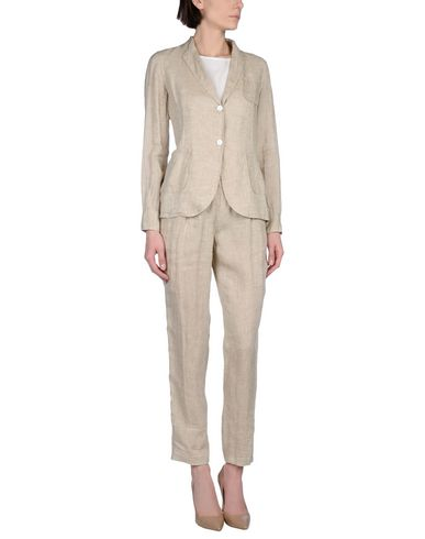 Классический костюм SEVENTY BY SERGIO TEGON 49246612XI