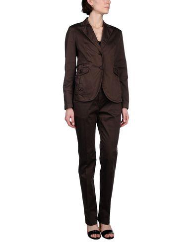 Классический костюм HENRY COTTON'S 49246760TG
