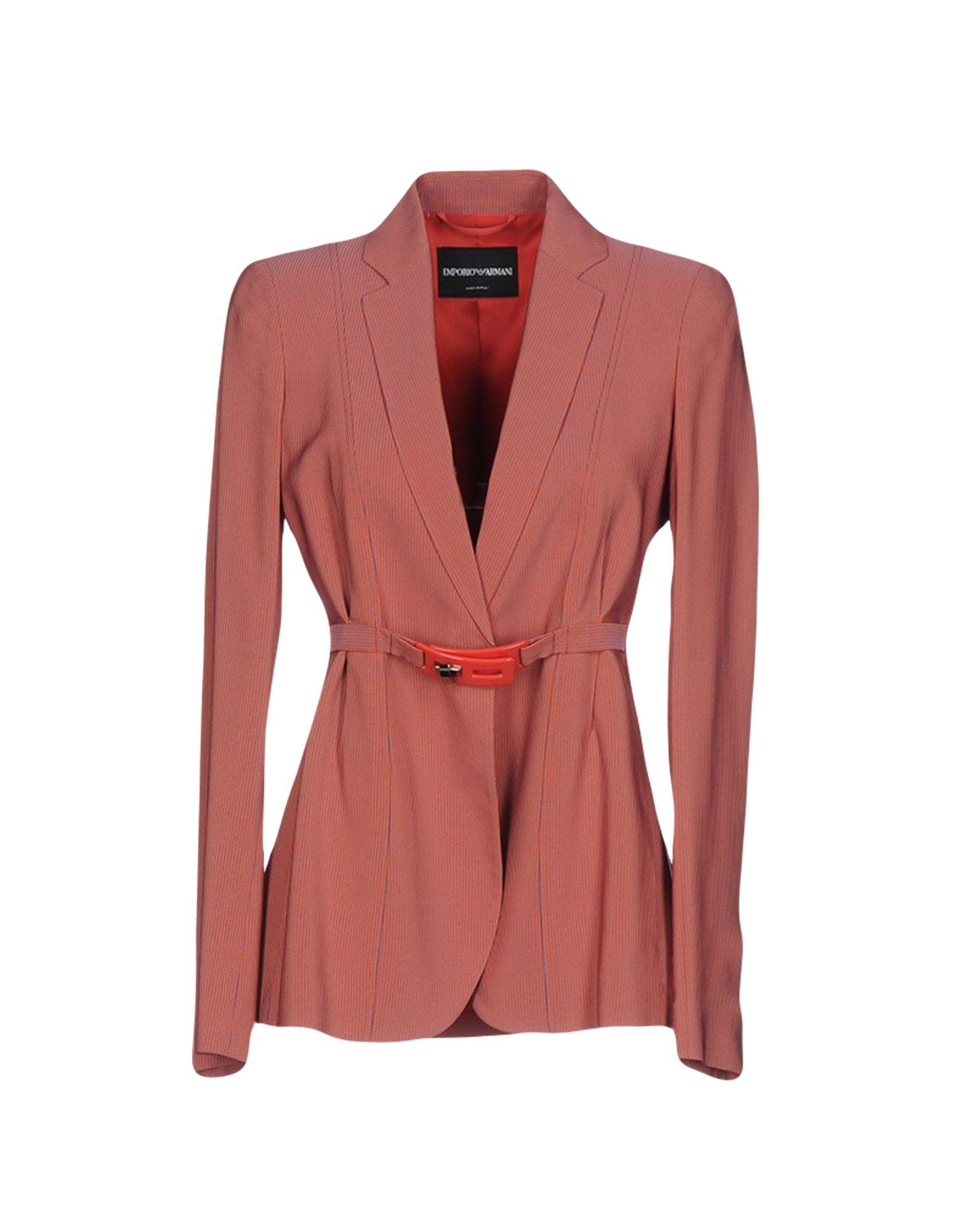 Пиджаки женские дизайн