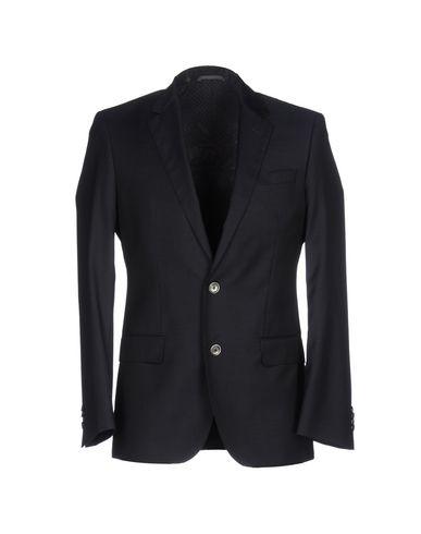 Пиджак BOSS BLACK 49247253ED