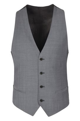 Armani Vests Men suits