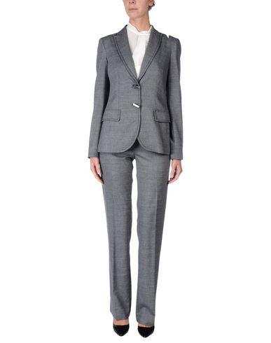 Классический костюм CRISTINAEFFE 49247750RF