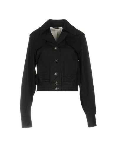 Куртка GANT 49247990MG