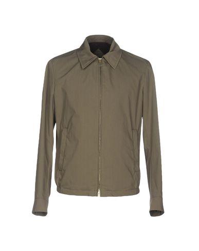 Куртка ALLEGRI 49248089LJ