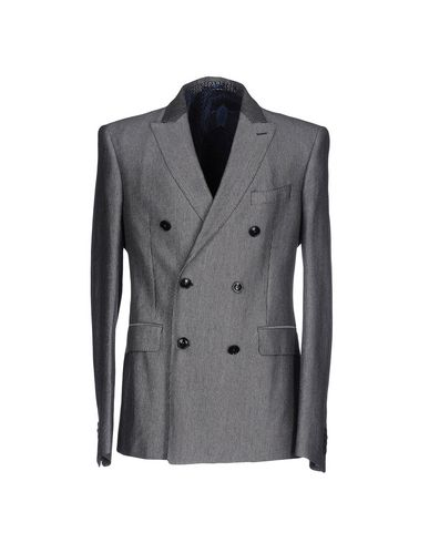 Пиджак ETRO 49248560HX