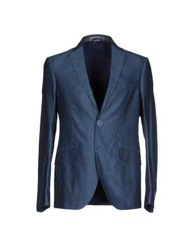 Пиджак ETRO 49248576XT