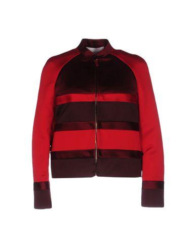 Куртка VALENTINO 49249868BM